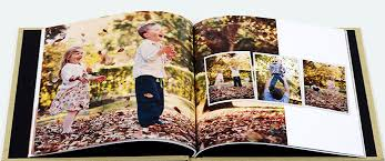 family photo album the best photo books stationery for your memories