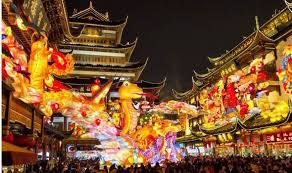 best places to visit during lunar new year travelogue by travitas