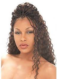 medium box braids with human hair pictures on wet and wavy braids hairstyles cute hairstyles for