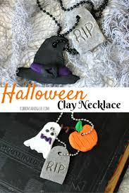 586 best halloween ideas images on pinterest holidays halloween
