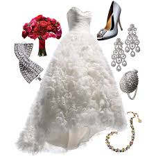 the wedding diaries finding the perfect wedding dress spoken