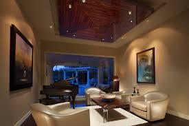 livingroom com scottsdale residence u2013 pawling interior design