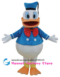 daisy and donald duck halloween costumes online get cheap donald duck halloween aliexpress com alibaba group