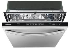 Samsung Water Wall Dishwasher A Review Of Samsung Dishwashers Ratings Pricing