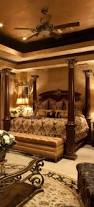 Tuscan Style Houses by How To Design A Bedroom In Tuscan Italian Mediterranean Style
