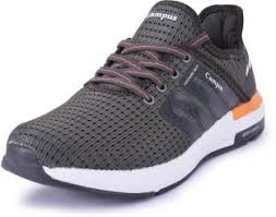Shoo Zink cus sports shoes buy cus sports shoes at best prices
