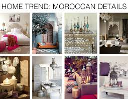 moroccan home decor mountain home decor