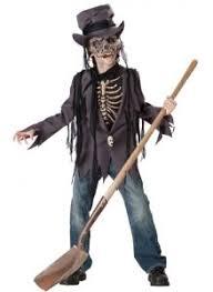 Zombie Halloween Costumes Boys 45 Zombie Costumes Gigi Images Zombie