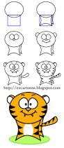 the 25 best easy to draw cartoons ideas on pinterest easy