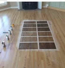 what to before refinishing your floors learning house and
