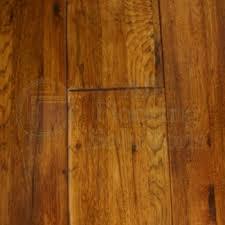 shaw hardwood flooring grand hickory sw186