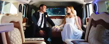 videaste mariage vidéaste éraman photographe de mariage à monte carlo 98000