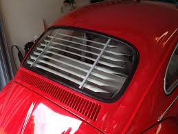 thesamba com beetle 1958 1967 view topic rear window blinds
