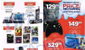 shop kohls online black friday kohl u0027s in store and online black friday deals revealed including