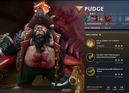 Challenge How Does It Work Pudge Wrong Challenge Does Not Work