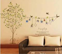 25 Unique Wall Decor Ideas Pertaining To Decoration 0