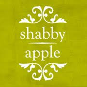 stores like shabby apple top 10 similar women u0027s clothing stores
