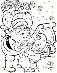 Coloring Pages Middle School Coloring Home Within Christmas Coloring Pages Middle School