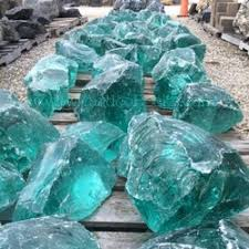 yardco rock u0026 stone home u0026 garden 7729 lawrence rd boynton