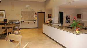The Terrace Mediterranean Kitchen - santa barbara nonprofit event venue pilgrim terrace