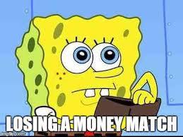 Spongebob Wallet Meme - spongebob wallet meme generator imgflip