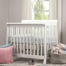 babyletto modo 3 in 1 convertible crib davinci kalani crib mattress size 4 in 1 convertible wood crib in