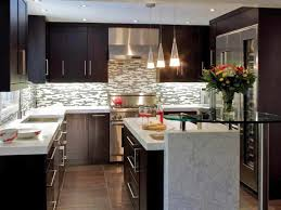 kitchen ideas for apartments countertops backsplash awesome small apartment kitchen ideas
