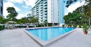 20 best apartments in north miami fl with pictures