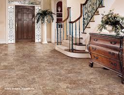 congoleum vinyl flooring sles carpet vidalondon