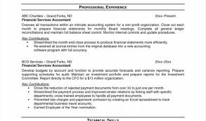 non profit financial statement template and free resume templates