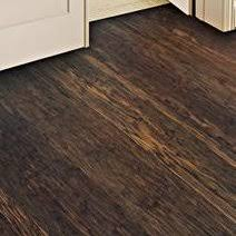 ecofusion flooring colorfusion 4 3 4 engineered strandwoven