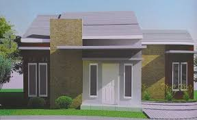 beautiful modern minimalist houses tiny house design front view