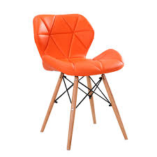Popular Butterfly Chair LeatherBuy Cheap Butterfly Chair Leather - Butterfly chair designer