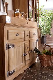 charni鑽e pour meuble de cuisine poignées coquilles charnières frigo ancien cuisine