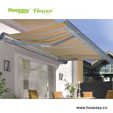 Clear Awnings For Home Used Aluminum Awnings For Sale Used Aluminum Awnings For Sale