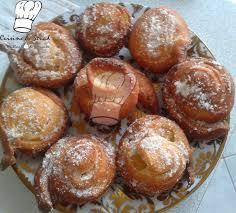 cuisine souad cuisine de souad le meilleur de la cuisine بينيي بالتفاح على
