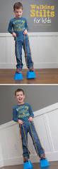 69 best crafts kids images on pinterest crafts for kids kids