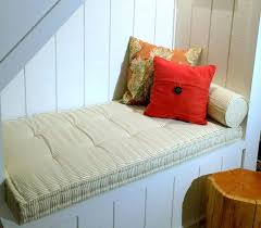 daybed moroccan daybed mattress daybed with storage underneath