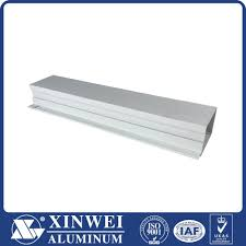 aluminum window screen roll aluminum windows screen frame aluminum windows screen frame
