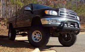 2000 toyota tundra performance parts rocky mountain suspension products