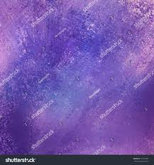Light Lavender Paint Blue Purple Background Abstract Paint Illustration Stock