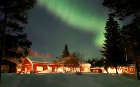 best country to see northern lights the best places to see the northern lights in march 2018 travel