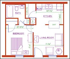 laundromat floor plans rna rental owensboro ky richbrook trace