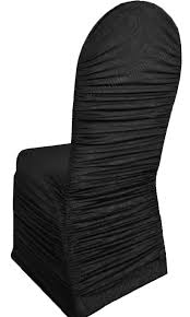 black spandex chair covers ruffle spandex chair covers spandex chair cover