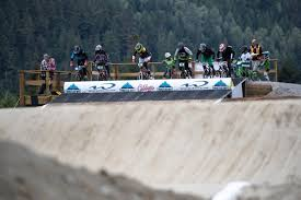 Backyard Bmx Park Everything You Need To Know About The Whistler Bmx Track Gibbons