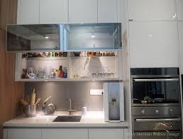 signature kitchen design kitchen design ideas