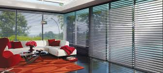 Fabric Window Shades by Window Shades Nantucket Hunter Douglas