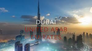 dubai gopro holiday 2017 hd german emirates travel tour guide blog