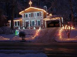 christmas lights in rock hill sc best christmas light displays across raleigh triangle nc wral com