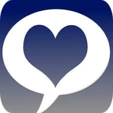 sms liebessprüche schöne liebessprüche für romantik sms app ranking and store data
